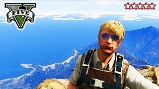 gta 5 extreme sky diving gta 5 funny fails playing with grand theft auto 5 the crew