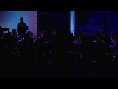 Evening of Music 2016 - Brentwood College School