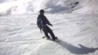 FILE0073 Val Thorens TroisVallees 2013 Blue piste Plein Sud JMP Thumbnail