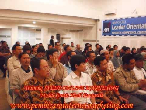 0816 1779 9782, Toko Online Jakarta Terbaik, Web e Commerce, Web e Commerce Terbaik Jakarta