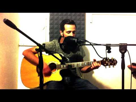 Lunantica - Streets Of Love (Acoustic Live)