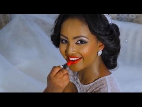 Best Ethiopian Wedding Ceremony Youtube