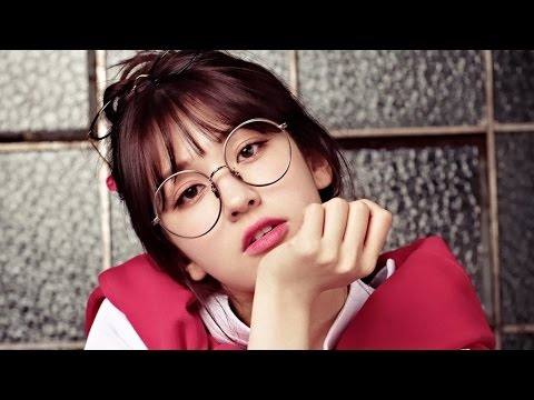 9 Reasons JEON SOMI Become Trending Female Idol   KNET