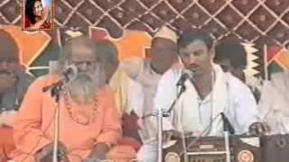 narayan bapu ghazhal divso judai na by vinod r mandh
