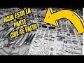 Caceria De Partes De Autos Clasicos!!!!  Autos Clasicos Exposicion