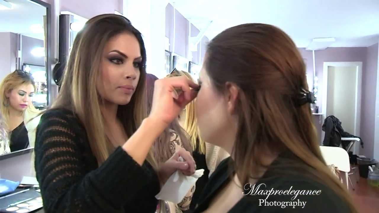 my beauty mark makeup academy 3 cuses to serve your educational needs ...