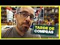 GASTAMOS TUDO EM TRAVESSEIROS | CASA NOVA (Orlando) | Diário da mudança | #VlogTatiCelo