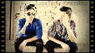 Perdóname - G&Y Lox Integrantes