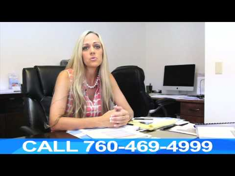 At Home Care Palm Springs CA (760) 469-4999 Home Health Care Services