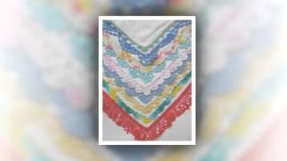 Crochet Pattern For Giraffe Ears