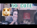 KATY PERRY - CHAINED TO THE RHYTHM LYRIC VIDEO FT. SKIP MARLEY (REACTION) video & mp3