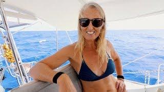 basic-offshore-sailing