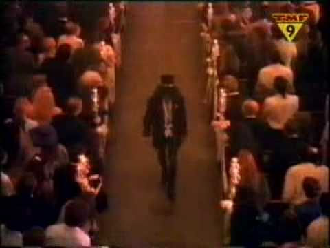 who is the girl in the november rain video