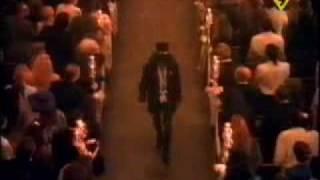 Guns N' Roses November Rain Music Video