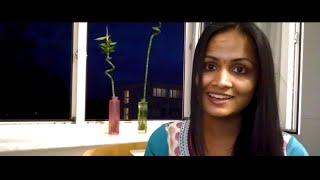 Download Hindi Video Songs - Kabali - Maya Nadhi Cover by Lakshmi