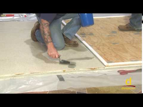 how-to-encapsulate-vinyl-tile-with-concrete-topping?-part-1/3