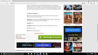 TUTO Comment Avoir GTA V Gratuit PC Crack Online Fonctionnel