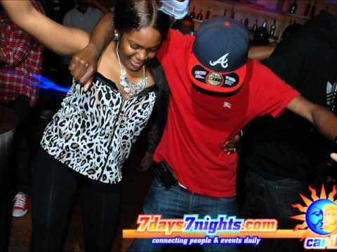 """DJ DiDDY """"Mr Mixxy"""" 90's Dancehall Mix"""