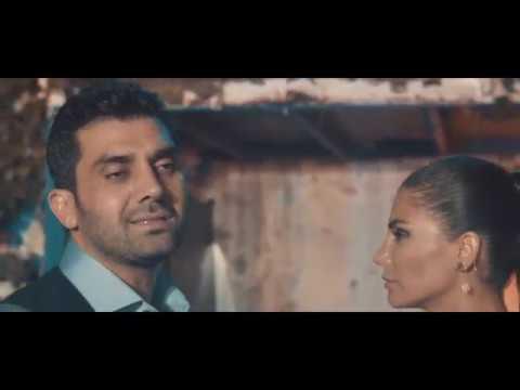 Bayhan Gürhan \u0026 Berna Tan - Duygularım (Official Video)