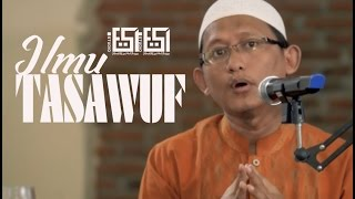 Download Video Ilmu TASAWUF ~ Ustadz Abu Yahya Badrusalam, Lc MP3 3GP MP4