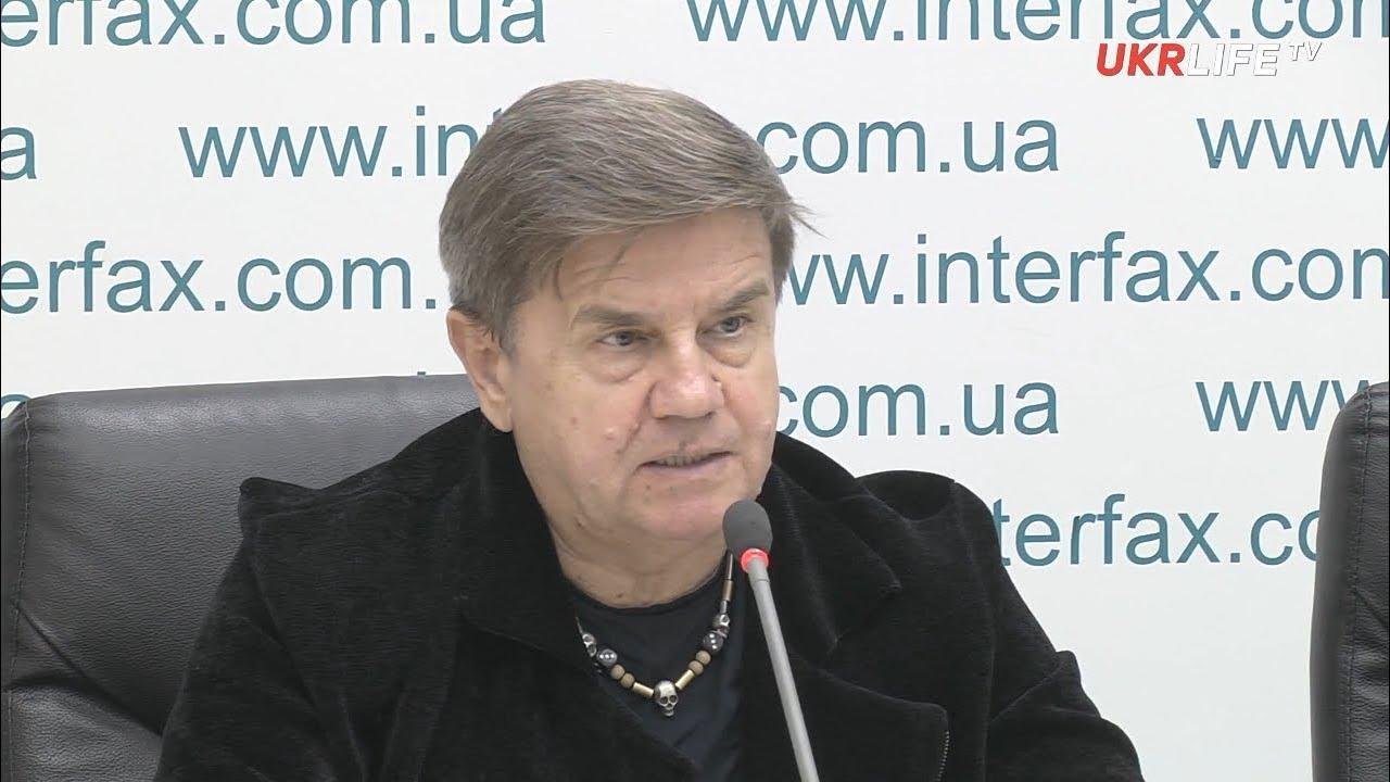 Справжній рейтинг Аграрної партії Поплавського - близько 7%, але його приховують - Карасьов