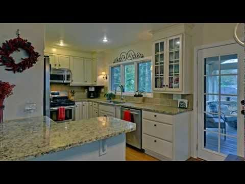 Envision Virtual Tours HD Video 1074 Palafox Drive NE Atlanta Georgia
