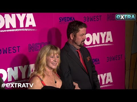 Download Youtube: You've Gotta See What Figure Skater Tonya Harding Looks Like Now!