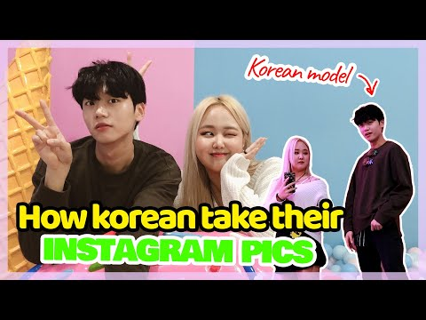 korean-instagram-pictures-hacks:-korean-model-shares-how-to-pose-(ft.-color-pool-museum)