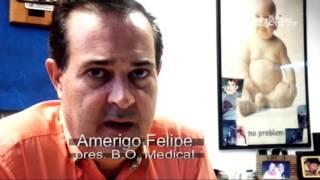Firmata la nuova convenzione per l'assistenza degli abruzzesi in Venezuela