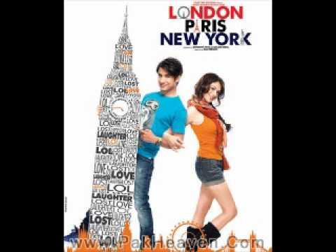 london paris new york mp3