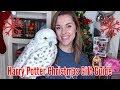 Christmas Harry Potter Gift Ideas!!! | Mindy Minx