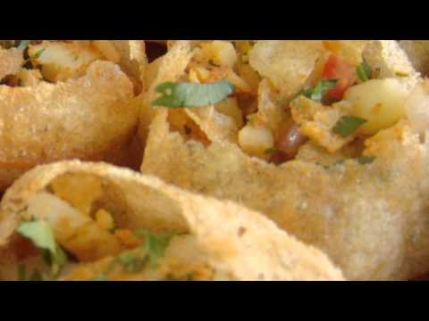 Promo : Priya Indian Restaurant, Coppell, Texas, USA