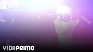 De La Ghetto & Alex Kyza - Ella Se Vive La Movie [Official Video]