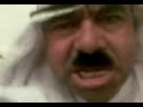 arab sex movie
