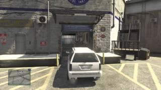 Hoe verkoop je een auto - GTA5 Online(Wil jij weten hoe je auto's kunt verkopen in GTA5 Online ?. Bekijk dan snel deze video omdat je ook leert hoe je dit met winst kunt doen :). Als je deze video leuk ..., 2013-10-15T19:47:26.000Z)
