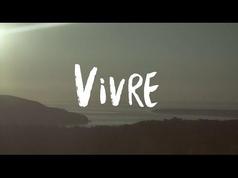 Tourisme Charlevoix - Vivre (été)
