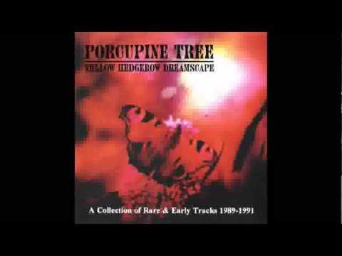 porcupine tree landscare