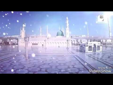 Tajdar e Haram Ae Shehenshahe Deen Whatsap stutas