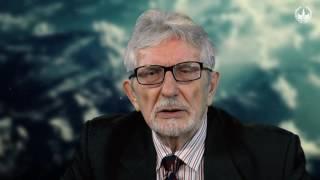 Минеральные ресурсы Земли и их роль в развитии цивилизации
