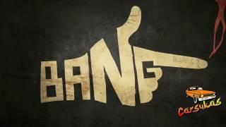 BANG REMIX Chief Keef   Hate Being Sober   50 Cent & Wiz Khalifa BANG REMIX