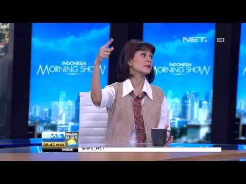 IMS - Psikologi anak di usia 13 tahun