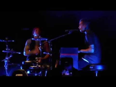 twenty-one-pilots---oldies-mashup-(live-at-the-greek-theater)