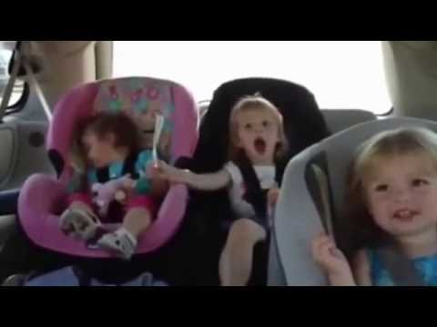 Funny Baby Videos | Hilarious Babies Compilation - YouTube