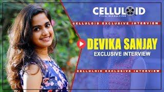 Devika Sanjay Exclusive Interview   പ്രകാശന് തിരിച്ചറിവേകിയ 'ദേവിക'   Celluloid Film Magazine