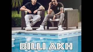 Billi Akh | Raj Bains & PBN | Latest Punjabi Songs 2016