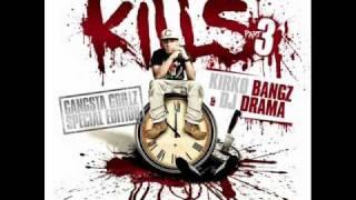 Kirko Bangz- Hold Up