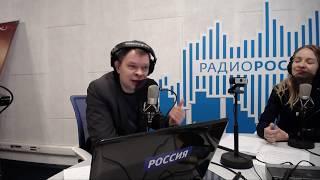 Туриндустрия: где провести летний отпуск в вашем регионе?: Домашняя академия по-сибирски