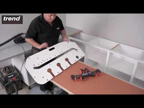 trend-kwj700-trade-kitchen-worktop-jig-700mm