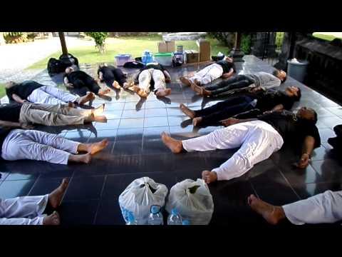 KEKAYAAN SUKSES keberlimpahan energi batu syukur / RICHES SUCCESS achieve energy balancing system