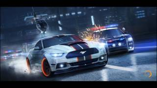 Need For Speed No Limits - Gameplay #1 (Bluestacks)